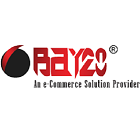 Bay20 Ecommerce