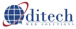Oditech Web Solutions Pvt Ltd