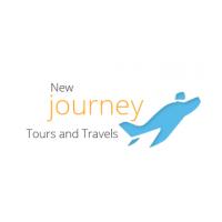 New Journey Travels