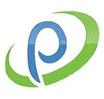 Parakite Solutions | School Software | Billing Software Development