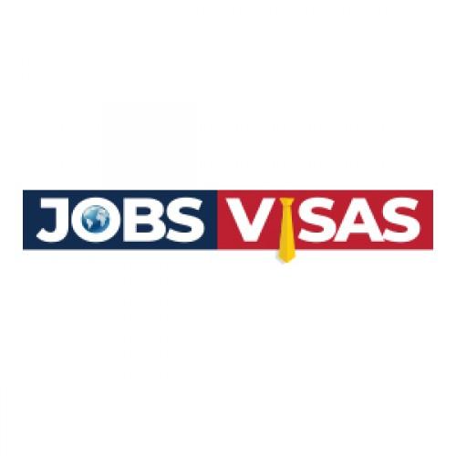 Jobs Visas