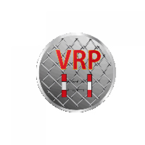 VRP Fencing Coontractors - Chain Link, Barbed Wire Fencing Services