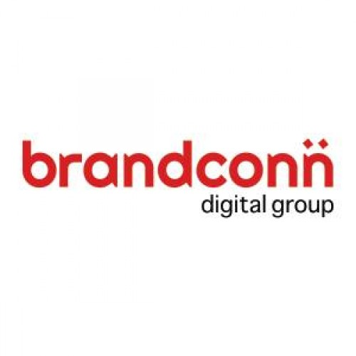 Brandconn Digital Pvt Ltd