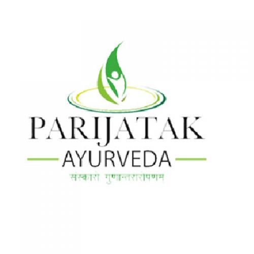 Parijatak AyurvedaPvt Ltd
