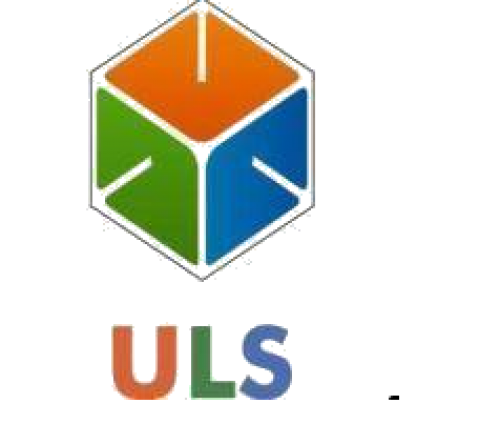 ULearnSystems