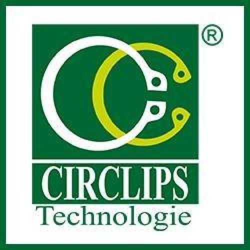 Circlips India