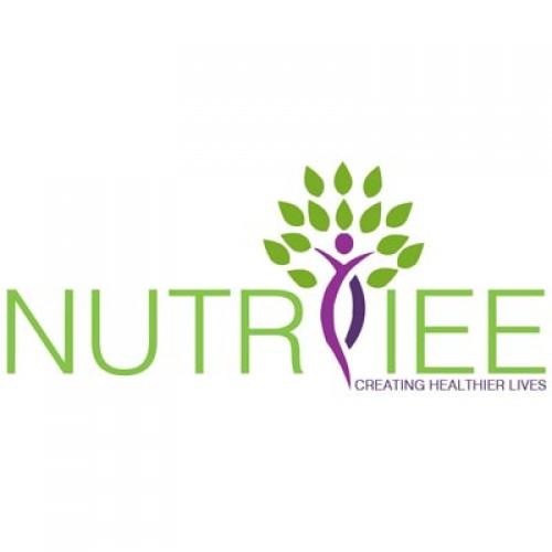 Nutriee
