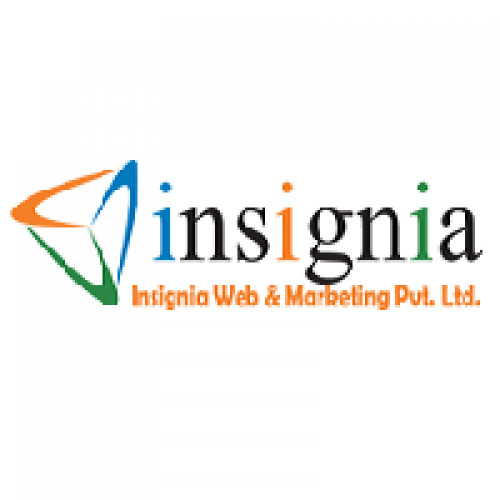 Insignia Web & Marketing