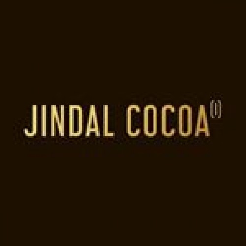 Best Cocoa Powder & Chocolate Spreads Online at Jindal Cocoa