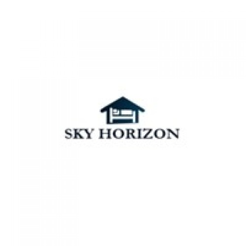 SkyHorizon