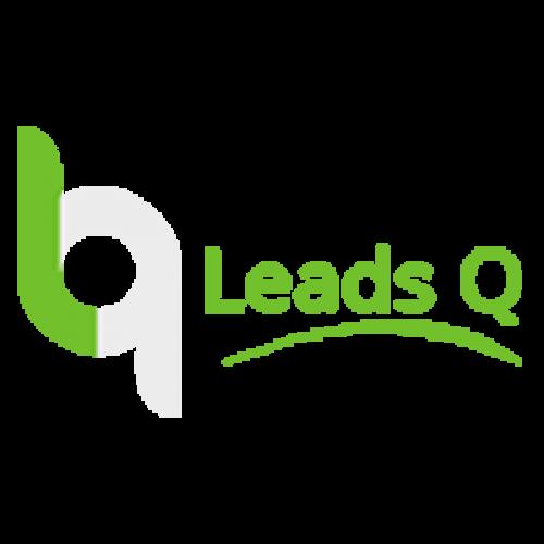 LeadsQ Firm