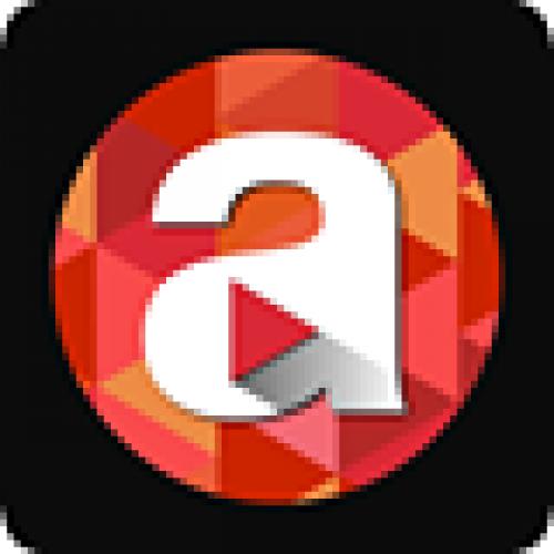 Addatimes-Regional OTT Platform | Bengali Entertainment App