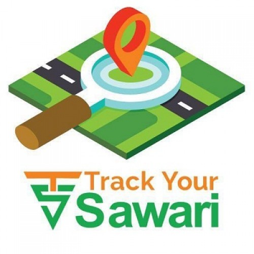 Vehicle Tracking System in Delhi