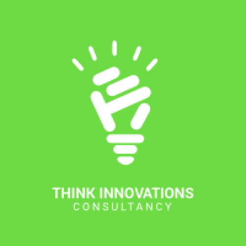 Mobile app development consultancy India - Think Innovations