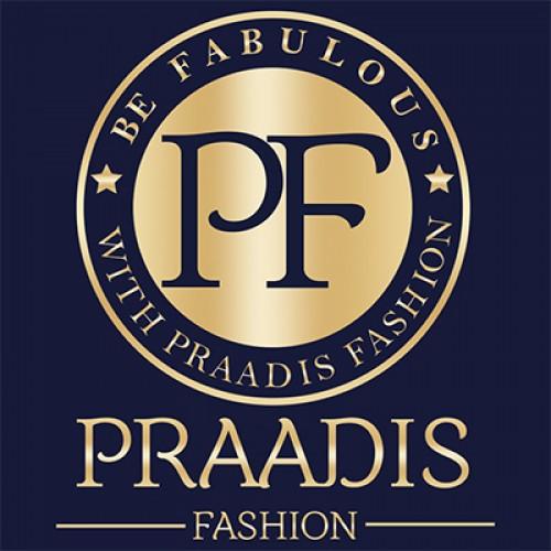 Praadis Fashion