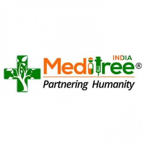 Meditreeindia