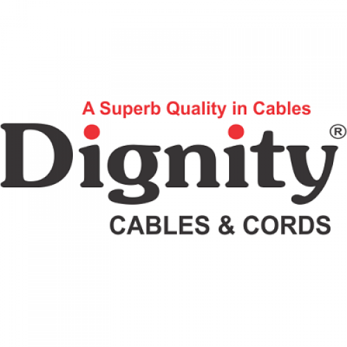 Dignity Cables