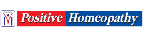 Best Homeopathy Clinics in Nizamabad, HYD   Dr Positive Homeopathy