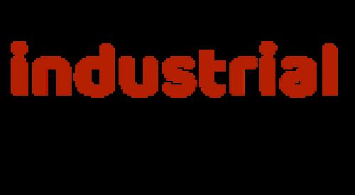 Industrial Megamart