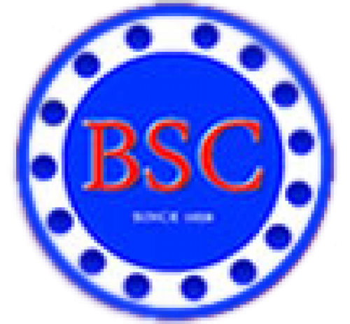 The Bearing Sales Company | Bearing Dealer Chennai