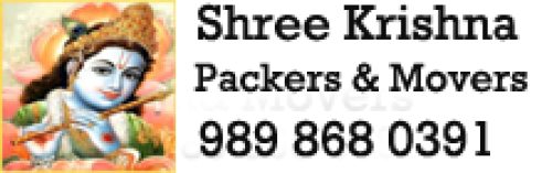 Best Packers and Movers in Bareilly | shreekrishna packers & movers