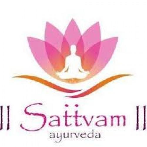 Sattvam Ayurveda Clinic