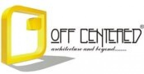 OffCentered - Interior Designer in Chennai