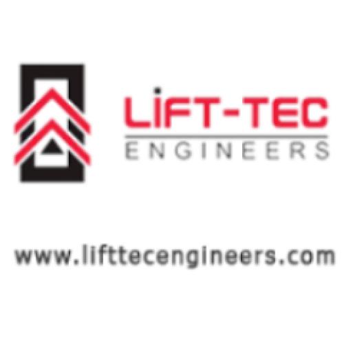 Lift-Tec Engineering