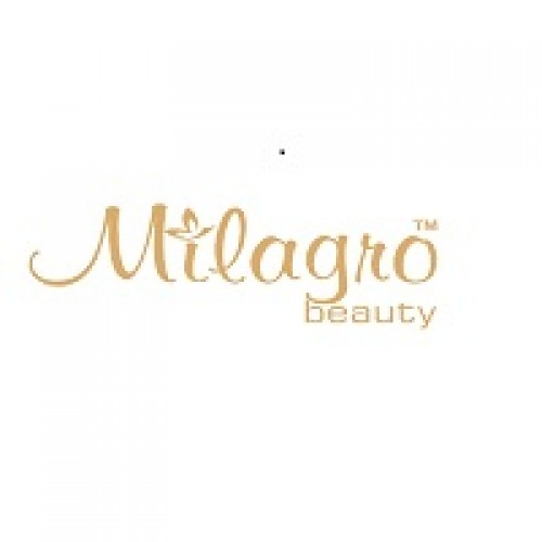 Milagro Beauty