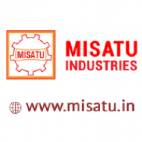 Misatu Industries