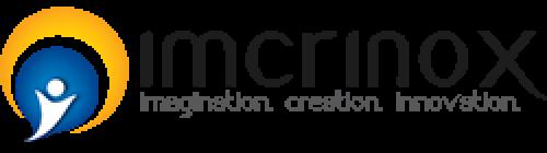 Imcrinox | Web Development Company in Bangalore