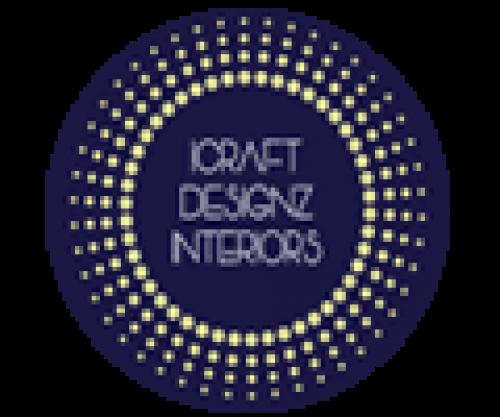 icraft Designz & Interiors