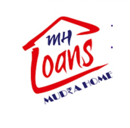 Mudra Home | Check Your loan eligibility with Mudra Home's Eligibility Calculator | Apply Now