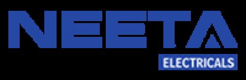 Neeta Electricals
