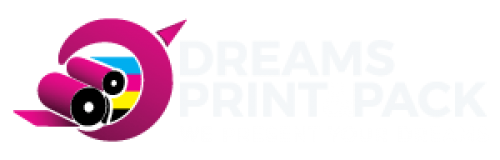 Dreams Print & Pack