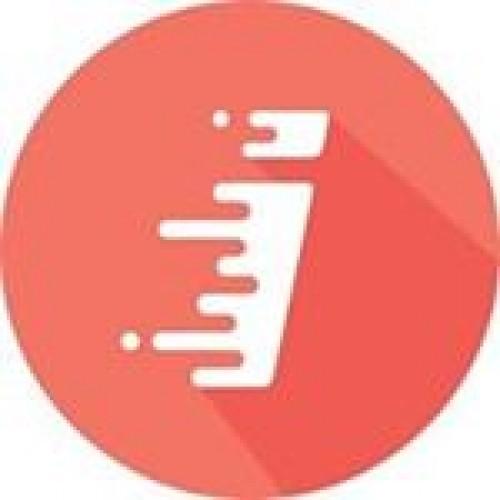 Web and Mobile App Development Company