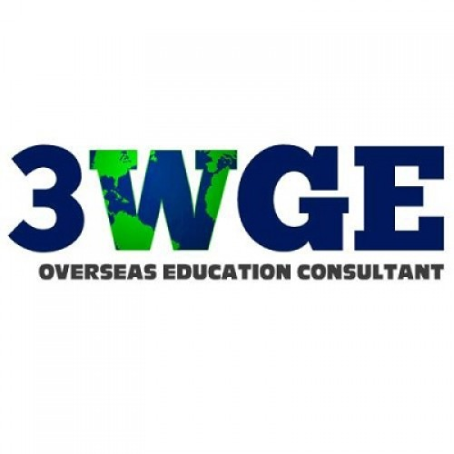 3WGE Education