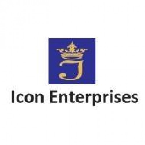 Icon Enterprises