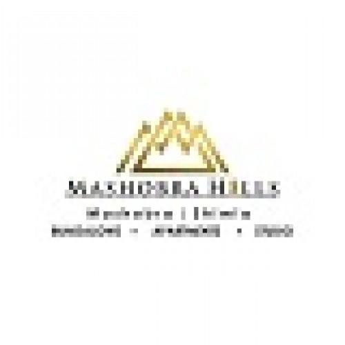 Mashobra Hills - Property in Shimla