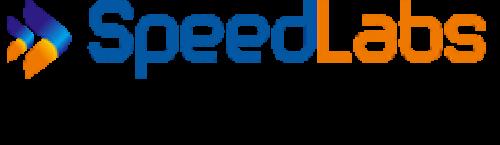 SpeedLabs -AI based test preparation for JEE, NEET, CBSE & ICSE
