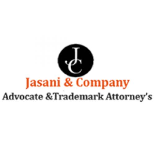 Jasani and Company