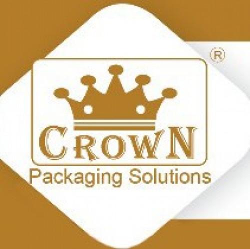 Best Milk Packing Machine Supplier | Crown Industries