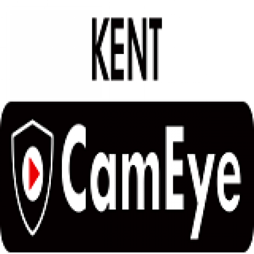 KENT CamEye