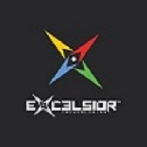 Excelsior Technologies | Website, Web & Mobile App Development Company