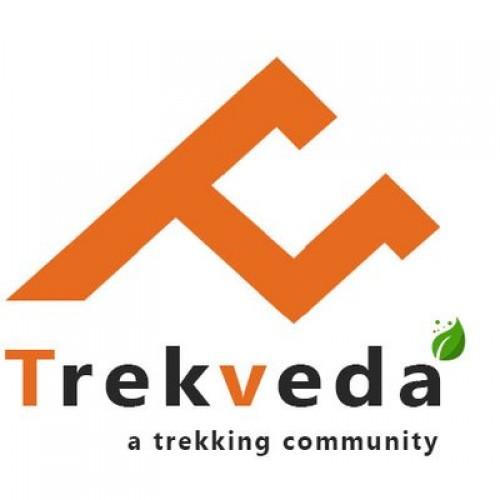 Best Trekking Company in India   Trekveda