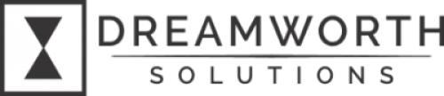 Dreamworth Solution