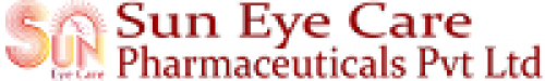Sun Eye Care Pharma