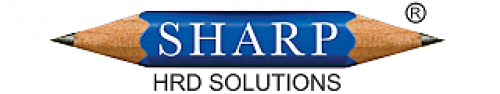Sharp Hrd Services