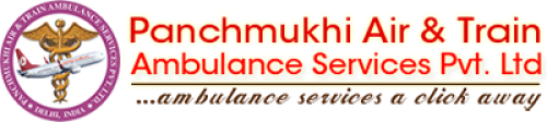 Panchmukhi Road Ambulance Service in Delhi