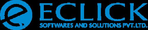 Eclick Softwares and Solutions Pvt. Ltd.